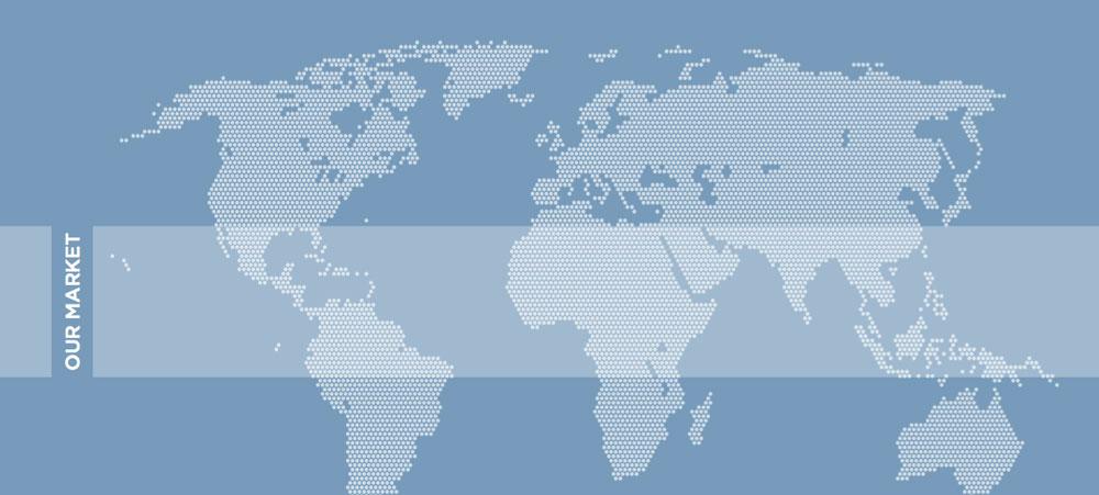 OTEC_Markets_LRG_WEB