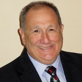 Frank DiCola Joins OTE Board of Directors