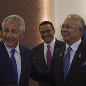 Malaysia Launches $100 Million New Clean Energy Fund