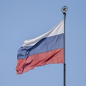 Russia Offers its First State Support for Clean Energy