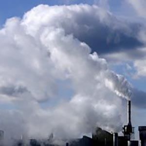 "Air Pollutants Now Classified as ""Carcinogenic to Humans"""