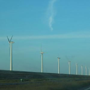 Netherlands Renewable Energy Target Increases by 10%