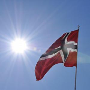 Norwegian Investment Funds Demand Oil Fund Investment into Renewable Energy