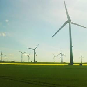 UK Renewables Reach Record High