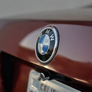 BMW and Solar City Create Partnership to Reduce Electric Car Costs