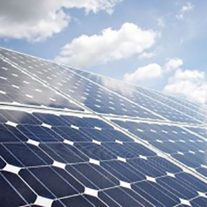 Google and KKR Invest $400M to Boost Solar Energy