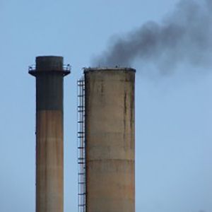 Greenhouse Gas Emissions Hit Record High