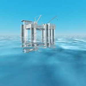 Ocean Thermal Energy Conversion Power Plants Closer to Commercialization
