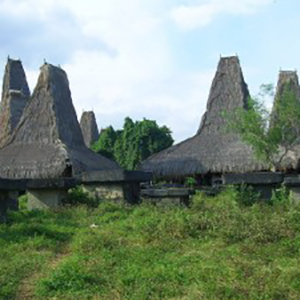 Norway to Invest US$2m into Sumba Island's 100% Renewable Energy Future