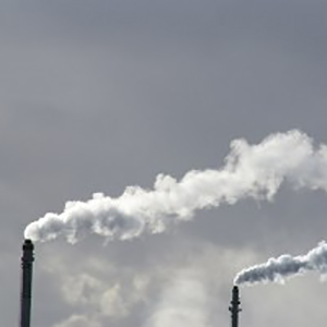 UNEP: Efforts to Curb Co2 Warming Are Failing
