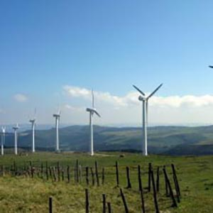 By 2050 Wind Power Could Supply 18% of World's Electricity Generation