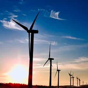 Agreement Signed to Build Jordan's First Utility-Scale Wind Farm