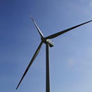 Siemens Awarded World's Largest Onshore Wind-Power Order