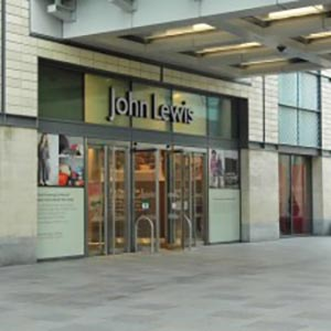 UK Retail Giant John Lewis Joins the Shift to Clean Energy