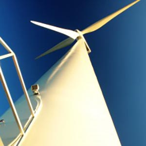 BlackRock Delivers Second Round of Renewable Energy Investment