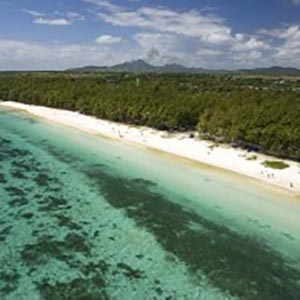 Seawater Air Conditioning Comes to Mauritius