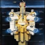 Lockheed Martin OTEC study