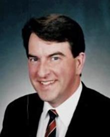 <center> Gerald S. Koenig, Esquire </center>