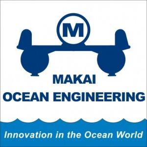 Makai Ocean Engineering logo