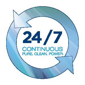 OTEC 24.7 Energy-01