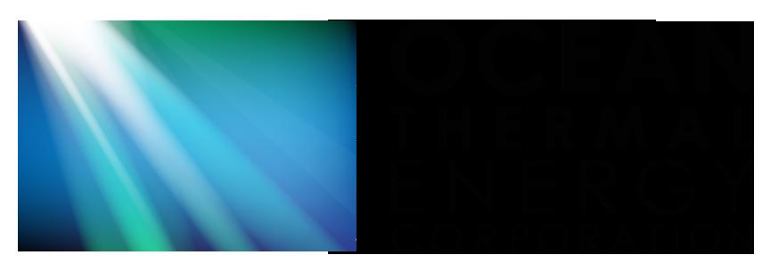 OTE Corporation