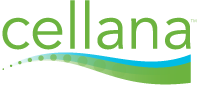 Cellana logo