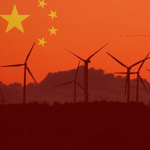 China Eyes Safe Smart-Grid System by 2020 to Push Clean Energy