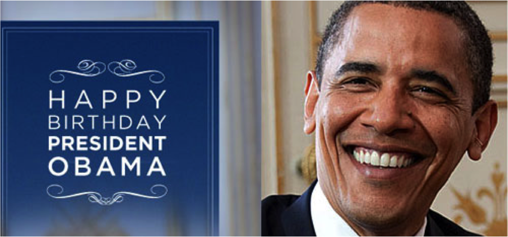 why barack obama should be president essay