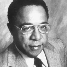 "On This Day: ""Roots"" author Alex Haley Was Born"