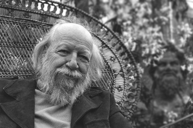 a biography of william golding an english novelist Sir william golding (19 september 1911 – 19 june 1993) was an english writer he was a novelist , poet , playwright and teacher  he is famous for his novel lord of the flies.