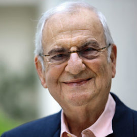 On This Day: Lee Iacocca Was Born
