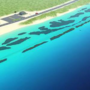 CUC and OTEC Still Hopeful About Ocean Energy