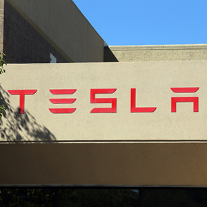 Early Tesla investors close $400 million fund for startups with a social cause