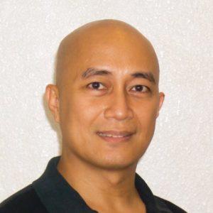 Dr. Che Lejano