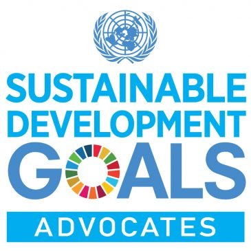 Chairman's Letter, September 2017: Sustainable Development Goals